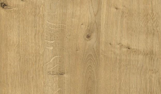 Holzmuster SOFT, Wildeiche Melamin
